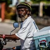 Dec_5-10_14_Jamaica 141