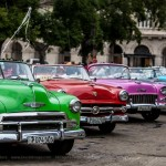 Cuba-2949